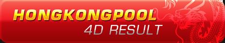 Hongkong Result